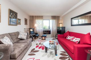 """Photo 5: 210 32885 GEORGE FERGUSON Way in Abbotsford: Central Abbotsford Condo for sale in """"FAIRVIEW MANOR"""" : MLS®# R2596928"""