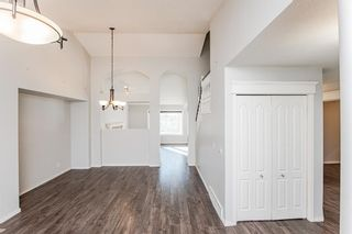 Photo 10: 186 Coral Springs Boulevard NE in Calgary: Coral Springs Detached for sale : MLS®# A1146889