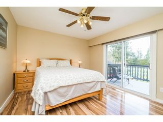 Photo 22: 23737 46B Avenue in Langley: Salmon River House for sale : MLS®# R2557041