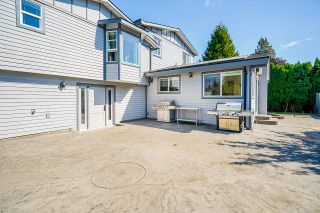 Photo 26: 25032 57 Avenue in Langley: Aldergrove Langley House for sale : MLS®# R2615872