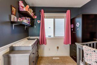 Photo 24: 233 MCCONACHIE Drive in Edmonton: Zone 03 House for sale : MLS®# E4241233