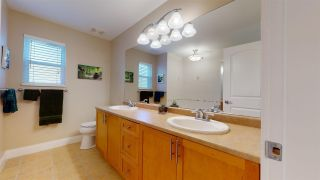 Photo 29: 58 41050 TANTALUS Road in Squamish: Tantalus Townhouse for sale : MLS®# R2578298