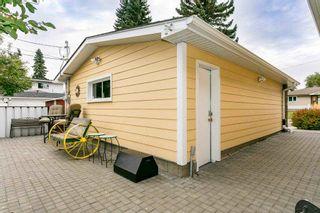 Photo 38: 7208 84 Avenue in Edmonton: Zone 18 House for sale : MLS®# E4253666