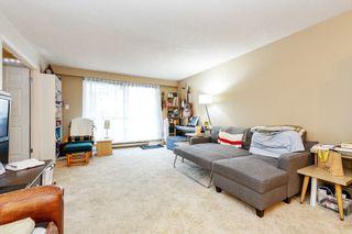 "Photo 3: 203 2381 BURY Avenue in Port Coquitlam: Central Pt Coquitlam Condo for sale in ""RIVERSIDE MANOR"" : MLS®# R2532722"