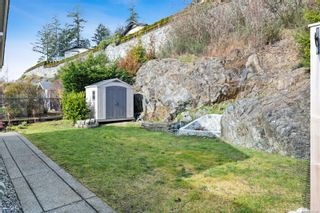 Photo 32: 6970 Brailsford Pl in : Sk Broomhill House for sale (Sooke)  : MLS®# 869607