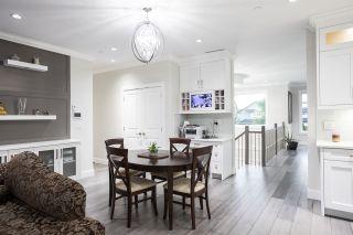 Photo 5: 875 PRAIRIE Avenue in Port Coquitlam: Lincoln Park PQ House for sale : MLS®# R2489447