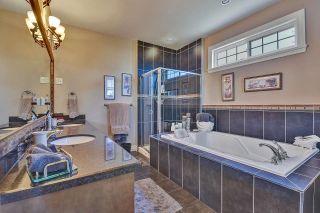 Photo 18: 5343 SPETIFORE Crescent in Delta: Tsawwassen Central House for sale (Tsawwassen)  : MLS®# R2597271