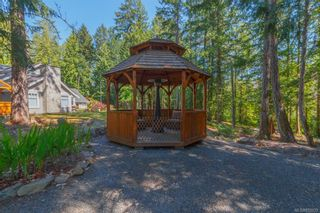 Photo 40: 764 Hanington Rd in : Hi Bear Mountain House for sale (Highlands)  : MLS®# 850933