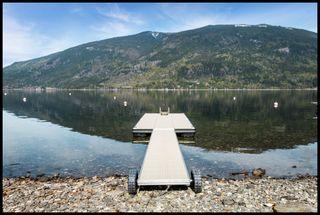 Photo 21: #5 6741 Eagle Bay Road: Eagle Bay House for sale (Shuswap Lake)  : MLS®# 10228740