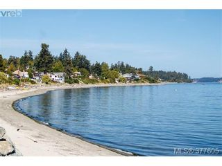 Photo 10: 923 Claremont Ave in VICTORIA: SE Cordova Bay House for sale (Saanich East)  : MLS®# 758129