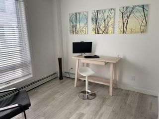 Photo 29: 310 3130 Thirsk Street NW in Calgary: University District Apartment for sale : MLS®# A1076125