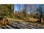 Main Photo: 890 256 Street in Langley: Otter District House for sale : MLS®# R2566422