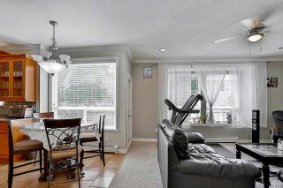 Photo 26: 7747 146A Street in Surrey: East Newton House for sale : MLS®# R2592131