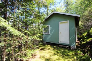 Photo 21: 1706 Blind Bay Road: Blind Bay Vacant Land for sale (South Shuswap)  : MLS®# 10185440