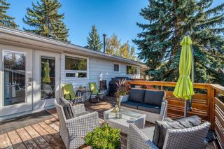 Photo 32: 10524 Waneta Crescent SE in Calgary: Willow Park Detached for sale : MLS®# A1149291