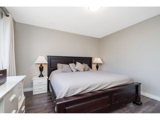Photo 27: 26459 32A Avenue in Langley: Aldergrove Langley House for sale : MLS®# R2598331