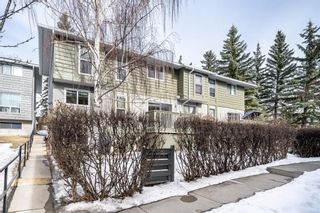 Photo 30: 162 6915 Ranchview Drive NW in Calgary: Ranchlands Semi Detached for sale : MLS®# A1075377
