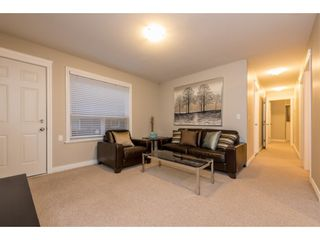 Photo 18: 4790 PENDER Street in Burnaby: Capitol Hill BN House for sale (Burnaby North)  : MLS®# R2125071