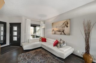 Photo 4: 105 Sherwood Road NW in Calgary: Sherwood Detached for sale : MLS®# A1119835