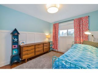 """Photo 18: 4933 209 Street in Langley: Langley City House for sale in """"Nickomekl/Newlands"""" : MLS®# R2522434"""