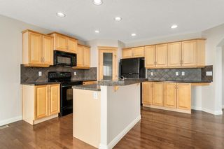 Photo 6: 436 Royal Oak Heights NW in Calgary: Royal Oak Detached for sale : MLS®# A1130782