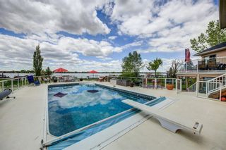 Photo 43: 685 East Chestermere Drive: Chestermere Detached for sale : MLS®# A1112035