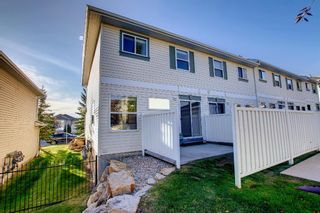 Photo 38: 29 Country Hills Rise NW in Calgary: Country Hills Row/Townhouse for sale : MLS®# A1149774