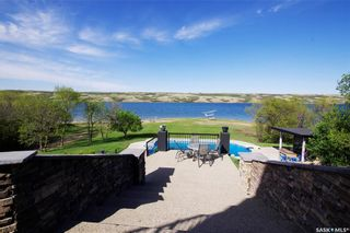 Photo 6: Lot 9B Marshall Drive in Buffalo Pound Lake: Residential for sale : MLS®# SK856227