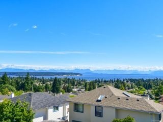 Photo 51: 2677 SUNDERLAND ROAD in CAMPBELL RIVER: CR Willow Point House for sale (Campbell River)  : MLS®# 829568