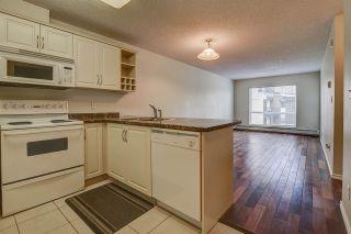 Photo 1:  in Edmonton: Zone 20 Condo for sale : MLS®# E4221041