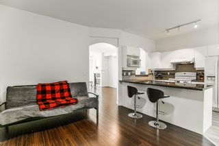 Photo 10: 20 6950 120 STREET in Surrey: West Newton Townhouse for sale : MLS®# R2367088