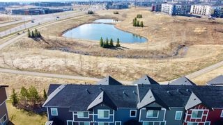 Photo 2: 22 Nolan Hill Heights NW in Calgary: Nolan Hill Row/Townhouse for sale : MLS®# A1101368