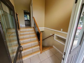 """Photo 3: 2720 EWERT Crescent in Prince George: Seymour House for sale in """"SEYMOUR"""" (PG City Central (Zone 72))  : MLS®# R2616321"""