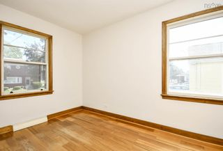 Photo 9: 91 Russell Street in Dartmouth: 13-Crichton Park, Albro Lake Residential for sale (Halifax-Dartmouth)  : MLS®# 202123301