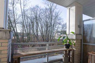 "Photo 10: 307 15428 31 Avenue in Surrey: Grandview Surrey Condo for sale in ""Headwaters"" (South Surrey White Rock)  : MLS®# R2446532"
