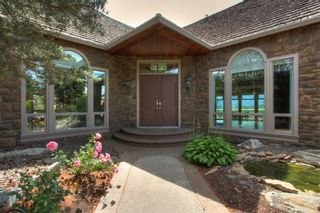 Photo 2: 2142 Breckenridge Court in Kelowna: Other for sale (Dilworth Mountain)  : MLS®# 10012702
