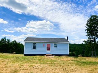 Photo 2: 643 Ridge Road in Falkland Ridge: 400-Annapolis County Residential for sale (Annapolis Valley)  : MLS®# 202020415
