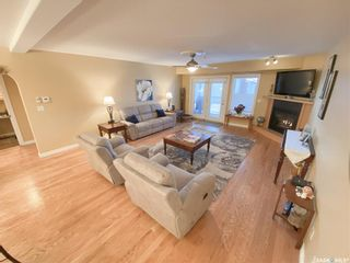 Photo 23: 4 600 Broadway Street North in Fort Qu'Appelle: Residential for sale : MLS®# SK838464