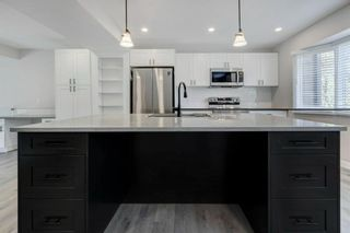 Photo 11: 92 23 Glamis Drive SW in Calgary: Glamorgan Row/Townhouse for sale : MLS®# A1153532