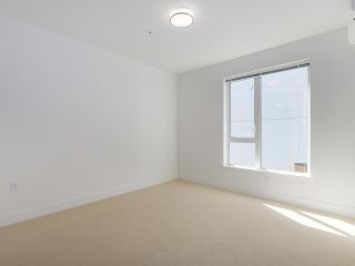 """Photo 15: 307 6933 CAMBIE Street in Vancouver: Cambie Condo for sale in """"MOSAIC CAMBRIA PARK"""" (Vancouver West)  : MLS®# R2379345"""