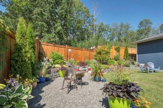 Photo 41: 2270 Forest Grove Dr in Campbell River: CR Campbell River West House for sale : MLS®# 882178