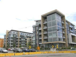 Photo 1: 621 6311 CEDARBRIDGE Way in RIVA: Home for sale