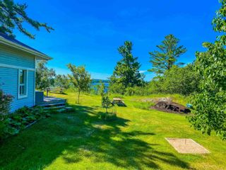 Photo 31: 106 471 LAKEVIEW DRIVE in KENORA: Condo for sale : MLS®# TB211689