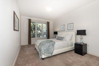Photo 16: 225 9820 165 Street in Edmonton: Zone 22 Condo for sale : MLS®# E4261600