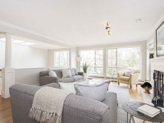 """Photo 16: 4228 W 11TH Avenue in Vancouver: Point Grey House for sale in """"Point Grey"""" (Vancouver West)  : MLS®# R2542043"""