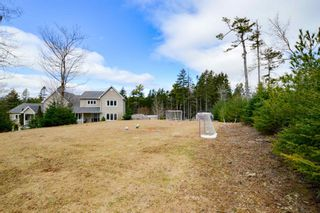 Photo 28: 52 & 54 Juneberry Lane in Westwood Hills: 21-Kingswood, Haliburton Hills, Hammonds Pl. Residential for sale (Halifax-Dartmouth)  : MLS®# 202107684
