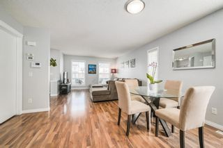 Photo 10: 484 Prestwick Circle SE in Calgary: McKenzie Towne Detached for sale : MLS®# A1101425
