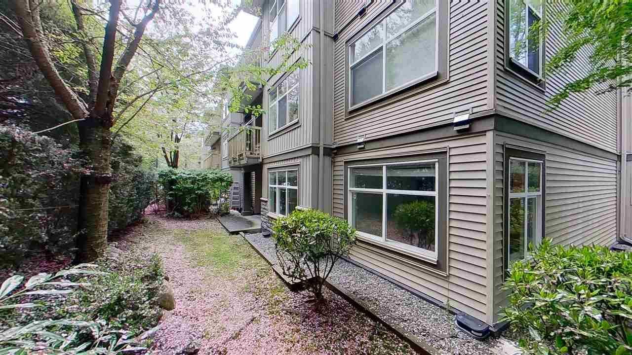 """Photo 37: Photos: 116 14885 105 Avenue in Surrey: Guildford Condo for sale in """"REVIVA"""" (North Surrey)  : MLS®# R2574705"""