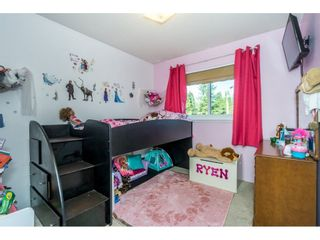 Photo 17: 2876 267A Street in Langley: Aldergrove Langley House for sale : MLS®# R2226858