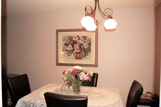 """Photo 4: 111 200 WESTHILL Place in Port Moody: College Park PM Condo for sale in """"WESTHILL PLACE"""" : MLS®# R2189218"""
